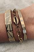 Beach Bracelet
