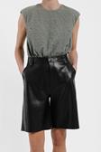 Liya Shorts
