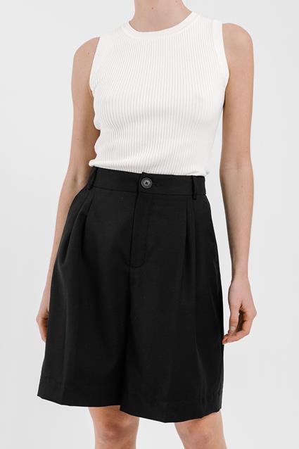 Hildi Shorts