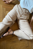Freja Trousers