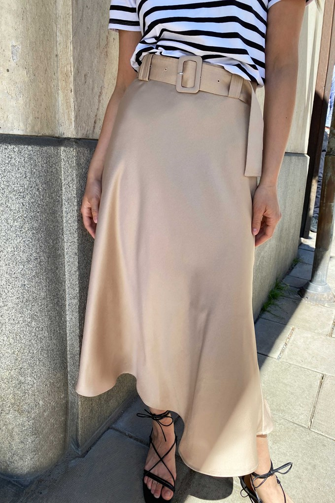 Myra Skirt