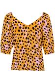 UrielGZ blouse
