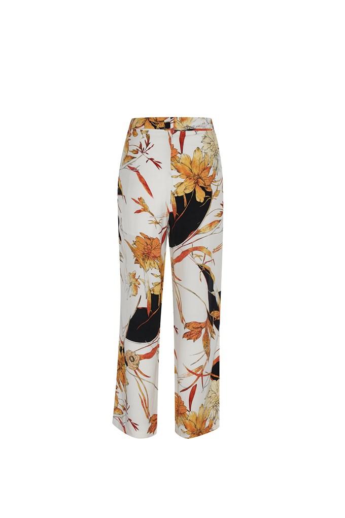 AbelineGZ pants