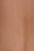 Elvira net socks