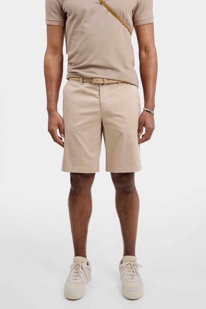 Nathan Super Satin Shorts