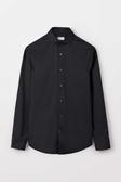 Farrell 5 Shirt