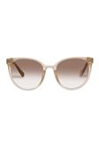 Armada Sunglasses