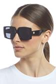 Glo Gletter Sunglasses