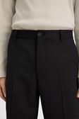 Jerry Wool Trouser
