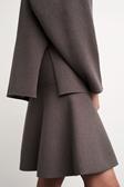 Els Knitwear