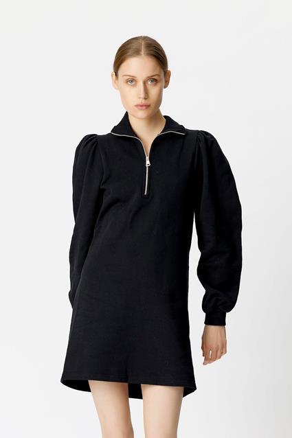 Nankita Dress