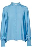 Luella Shirt