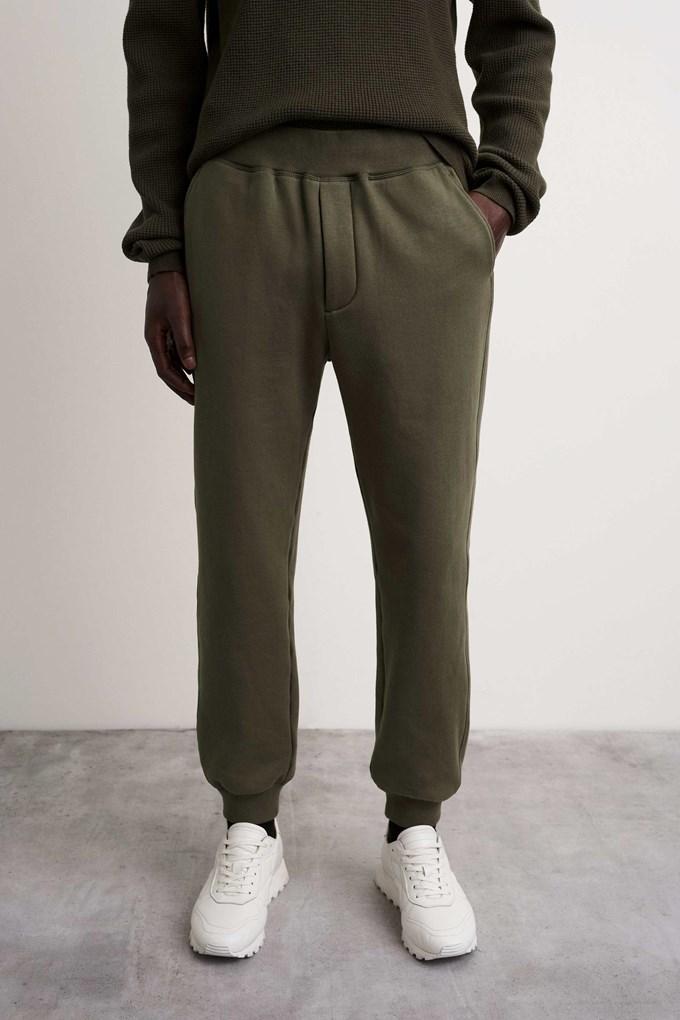 Lenox Trousers