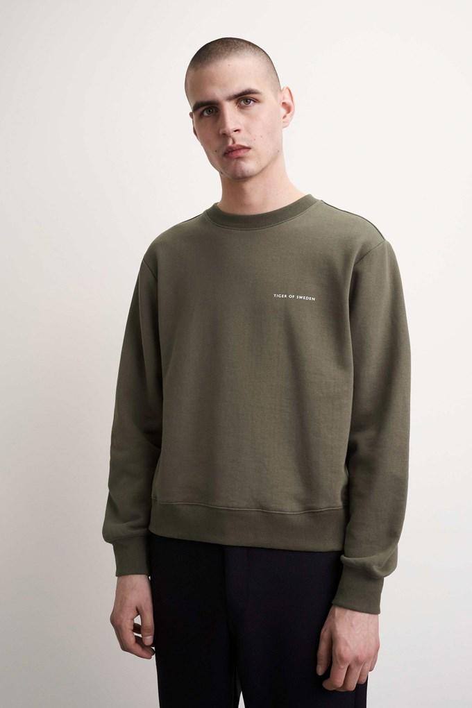 Emerson Sweatshirt