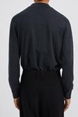Eli Sweater