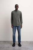 Fenald Shirt