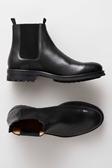 Bonnist Boots