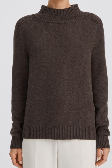Juliana Sweater