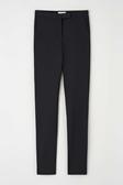 Taika Trousers