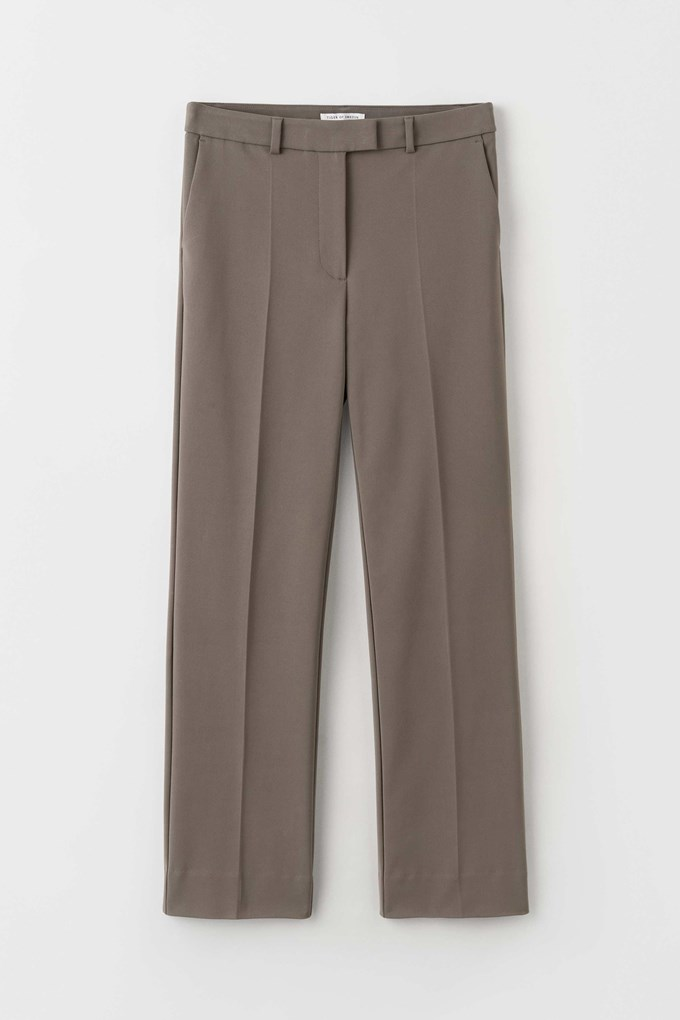 Noora 3 Trousers
