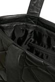 Karon Tote Bag