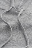 Nakkne Knitwear