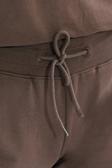 SB Lounge Pant