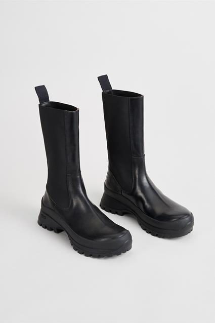 Tolentino Boots