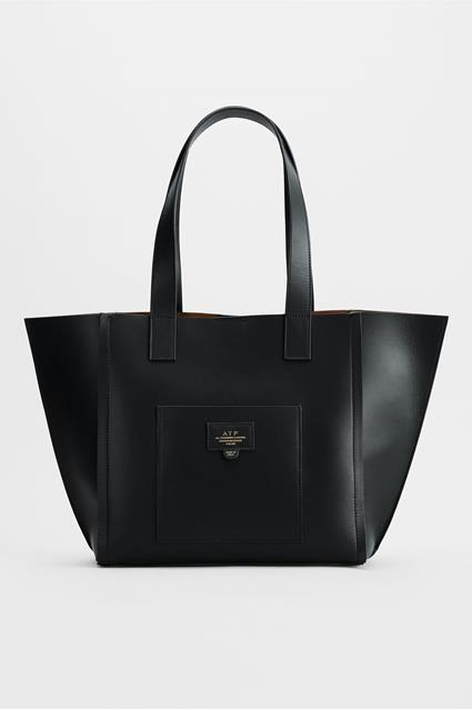 Lunano Tote Bag