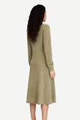 Amarita dress
