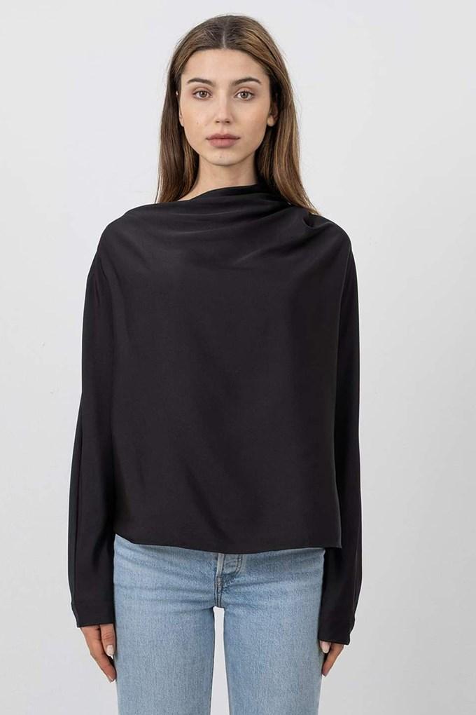 Jina blouse