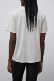 Amika T-shirt