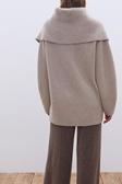 Fevila Knitwear