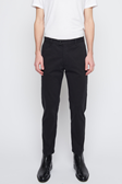 Caiden Trousers