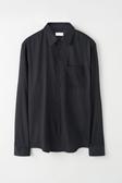 Sankt N Shirt