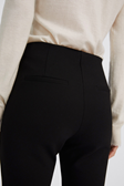 Pina Trouser