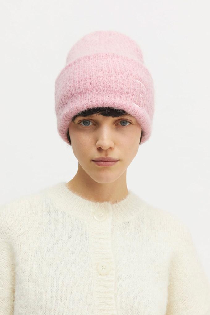 Sendina Hat
