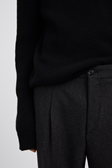 Milo Sweater