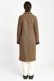 Deb Coat
