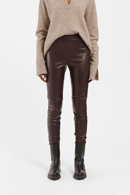 Arleen Trousers