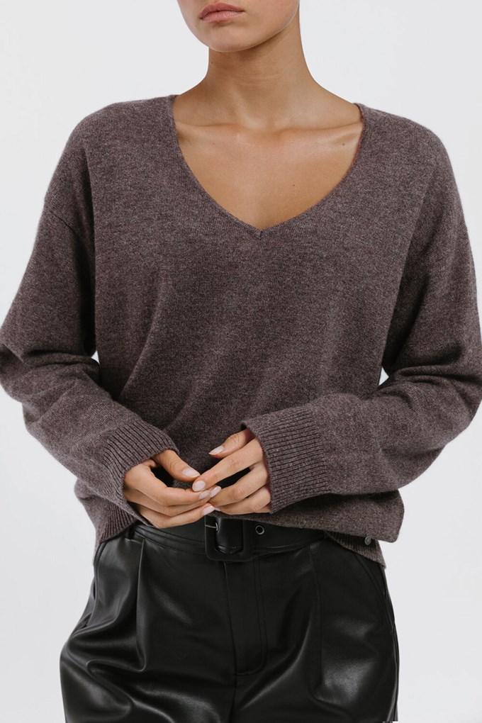 Kyra Sweater