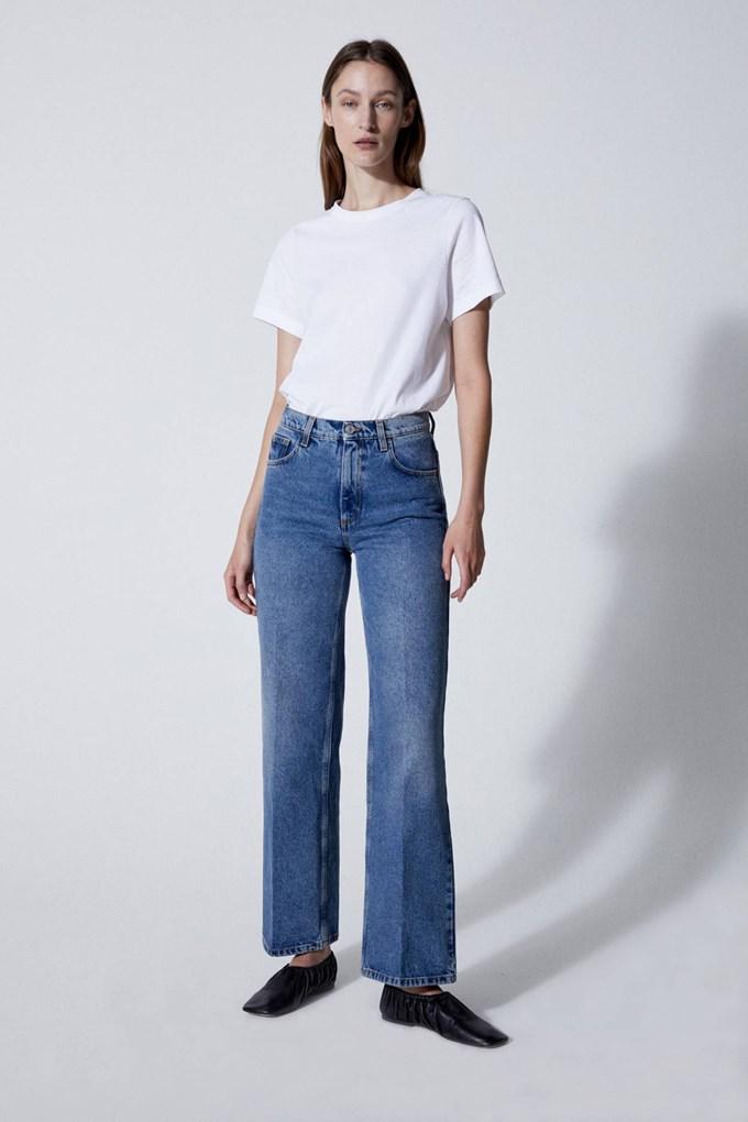 Alba Jeans
