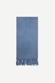 Accola maxi scarf