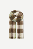 Corunda scarf