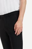 Frankie pants