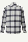 Castor H shirt