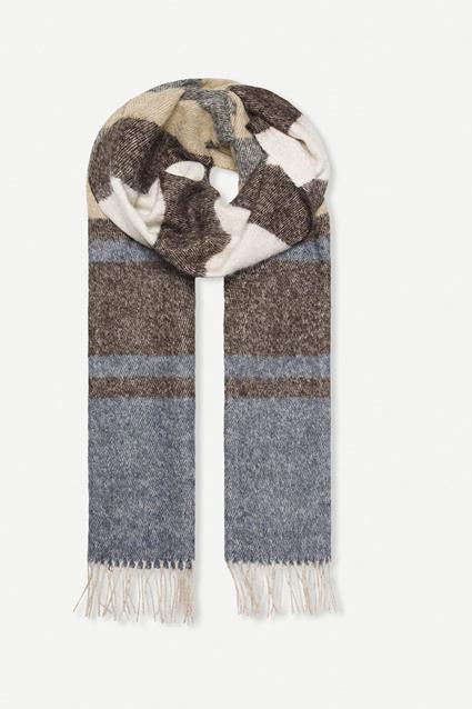 Willum scarf