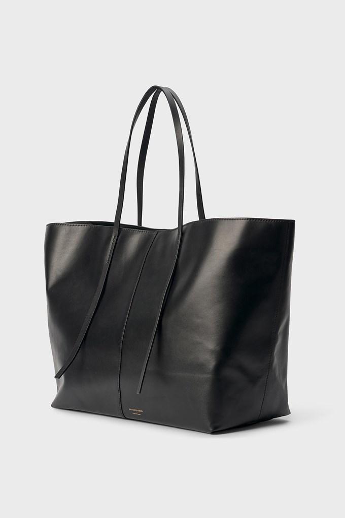 Abilla Bag