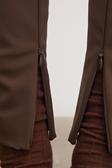 Adanis Trousers