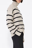 Mazzy Knitwear